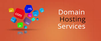 Best 5 Domain and Hosting Site.