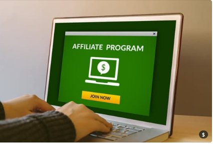 5 Best Affiliate Programs of 2019 (Highest Paying for Beginners)